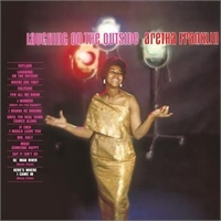 aretha-franklin-laughing-on-the-outside