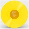 various-artists-yellow-vinyl-repress-ep5_image_1