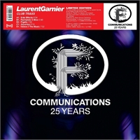 laurent-garnier-club-traxx