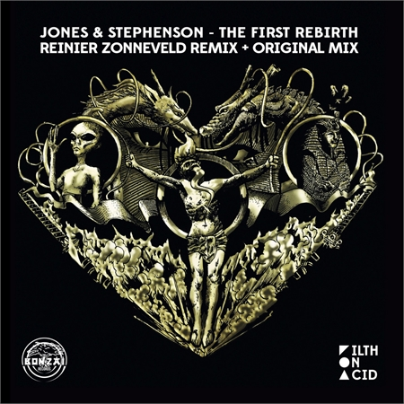 jones-stephenson-the-first-rebirth-reinier-zonneveld-remix