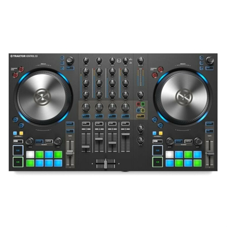 native-instruments-traktor-kontrol-s3