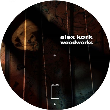 alex-kork-woodworks