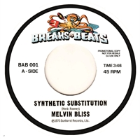 melvin-bliss-sweet-daddy-floyd-synthetic-substitution-i-just-cant-help-myself