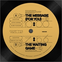 a-attias-mark-de-clive-lowe-h-yochizawa-justin-chapman-the-message-the-waiting-game