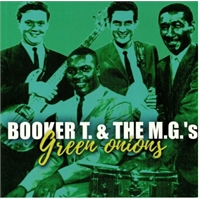 booker-t-the-mg-s-green-onions