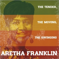 aretha-franklin-the-tender-the-moving-the-swinging