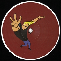 lavery-feat-puffin-billy-meditator019