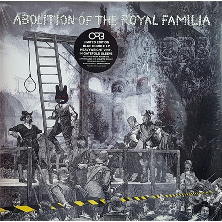 the-orb-abolition-of-the-royal-familia-limited-gatefold-translucent-blue-vinyl