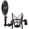 rode-nt1-complete-recording-kit_image_4