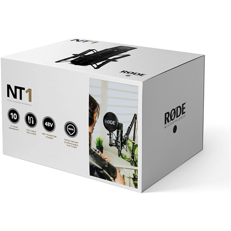 rode-nt1-complete-recording-kit_medium_image_5