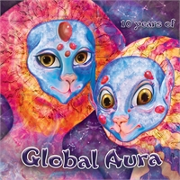 various-artists-10-years-of-global-aura