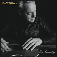 tommy-emmanuel-the-best-of-tommysongs