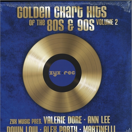 various-artists-golden-chart-hits-of-the-80s-90s