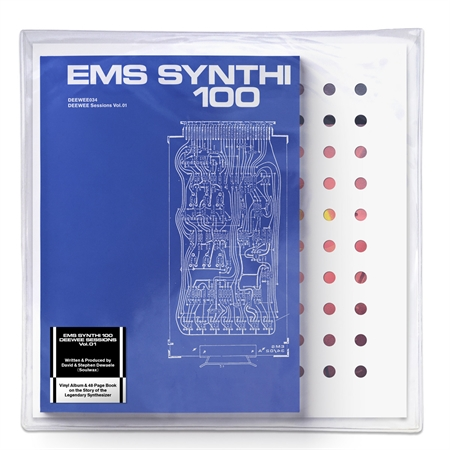 ems-synthi-100-soulwax-deewee-sessions-vol-01
