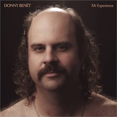 donny-ben-t-mr-experience