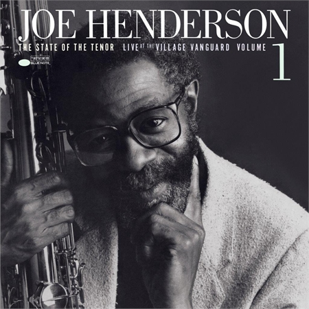 joe-henderson-the-state-of-the-tenor-live-at-the-village-vanguard-vol-1