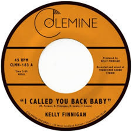 kelly-finnigan-i-called-you-back-baby