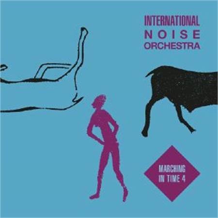 international-noise-orchestra-marching-in-time-4