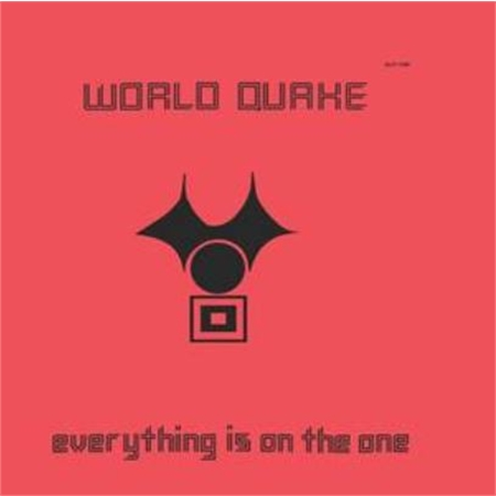 world-quake-band-everything-is-on-the-one