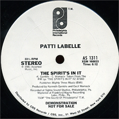 patti-labelle-the-spirit-s-in-it