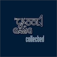 kool-the-gang-collected-2x12