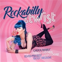 various-artists-rockabilly-twist
