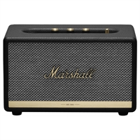 marshall-acton-bt-ii-black