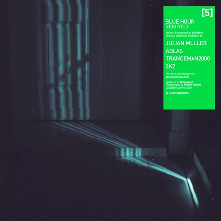 bluehour-remixed005