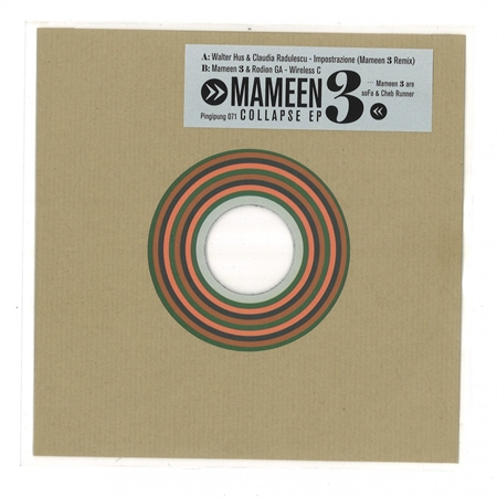 mameen-3-collapse-ep