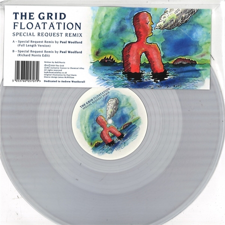 the-grid-flotation-rsd2020