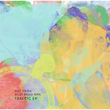 nici-frida-traffic-ep