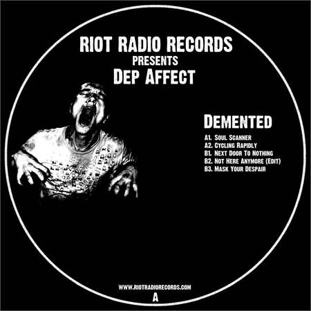 dep-affect-demented