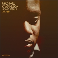 michael-kiwanuka-home-again