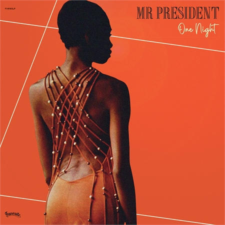 mr-president-one-night