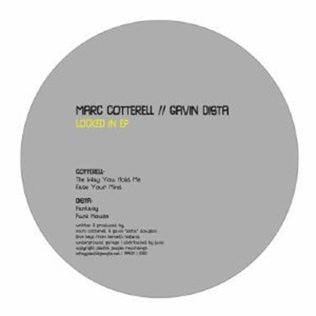 marc-cotterell-gavin-dista-locked-in-ep