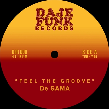 de-gama-g-markus-feel-the-groove-gwarn-10