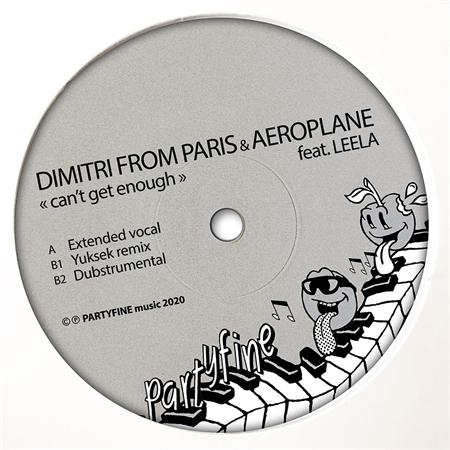 dimitri-from-paris-aeroplane-can-t-get-enough-feat-leela