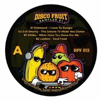 hotmood-evil-smarty-mitiko-loshmi-disco-fruit-sampler-01
