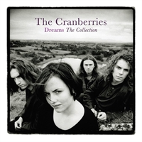 the-cranberries-dreams-the-collection