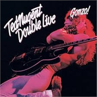 ted-nugent-double-live-gonzo