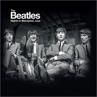 the-beatles-nights-in-blackpool-live-version