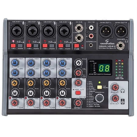 soundsation-mixer-soundsation-miomix-404fx-con-effetto