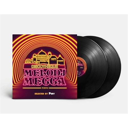 v-a-melody-mecca-selected-by-pery-2lp