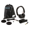 sennheiser-hd-25-plus_image_6