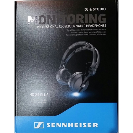 sennheiser-hd-25-plus_medium_image_7