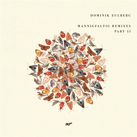 dominik-eulberg-mannigfaltig-remixes-part-2