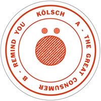 k-lsch-the-great-consumer-remind-you