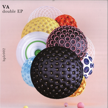 various-artists-double-ep-2x12