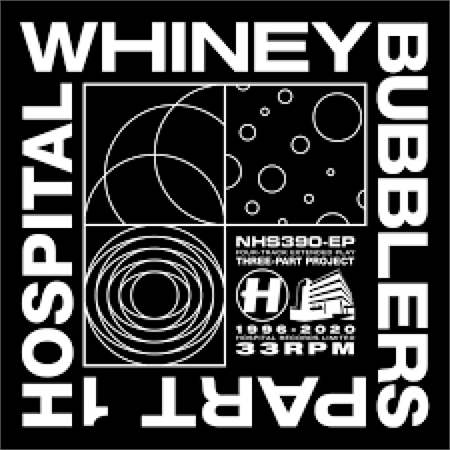 whiney-bubblers-part-one