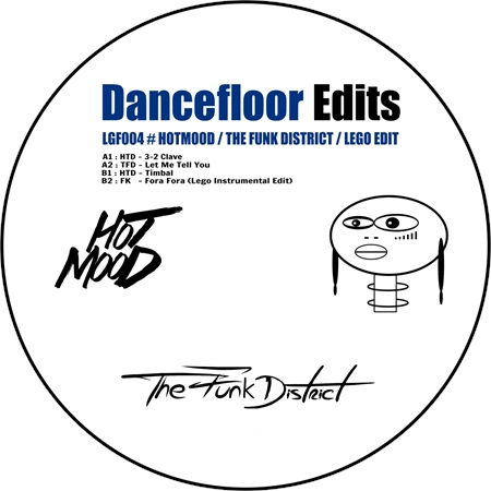 hotmood-the-funk-district-lego-edit-dancefloor-edits